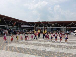 岩手中央幼稚園